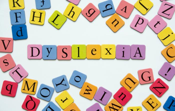 Best Apps for Dyslexia