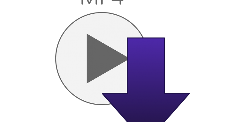 Throwing light on the best Tubemate alternatives for Android